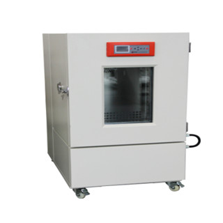 electrical thermostat incubator for sale